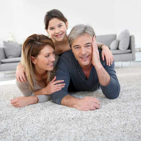Carpet Repair Salt Lake,Stretching & Repair, Nip Tuck Carpet Repair